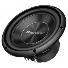 Pioneer TS-A250S4