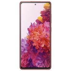 Samsung G781 Galaxy S20 FE 5G 128GB Red