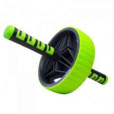 Sedco 0275 Posilovací kolečko AB roller