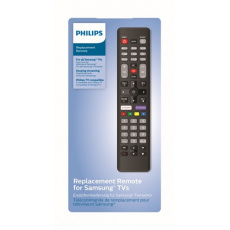 Philips SRP4010/10