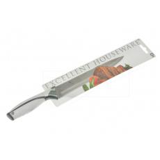 Vykošťovací nůž EH (31.5cm) - Bílý