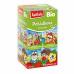 Apotheke BIO Dětský čaj pohádková zahrádka 20x2g