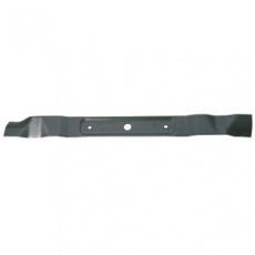 MAKITA nůž RM63.7
