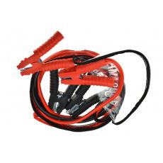 Startovací kabely 1000 AMP