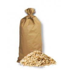 Vločky ovesné krmné 5kg
