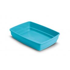 WC pro kočky WCAT bez rámu 53x38x12,5cm