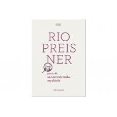 Rio Preisner