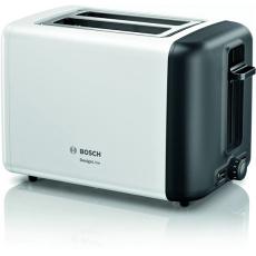 Bosch TAT3P421