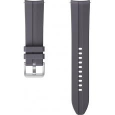 Samsung Ridge Sport Band (20mm, S/M) Gray