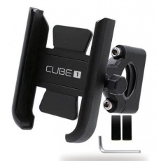 CUBE1 Mobile Bike Holder L18