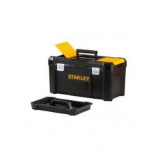 """STANLEY 19"""" box s kovovou přezkou"""