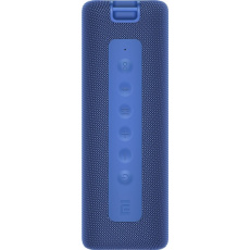 Xiaomi Mi Outdoor Speaker Blue GL MP
