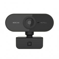 Dicota Webcam PRO FullHD