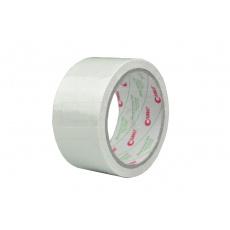 Bílá lepící páska WIKY (48mm 41m)