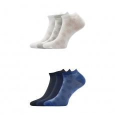 ponožky Jasmina