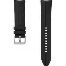 Samsung Ridge Sport Band (20mm, S/M) Black