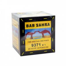 Expect zelený čaj CHUN MEE BAB SAHRA 200g