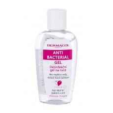 Dermacol Antibacterial