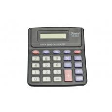 Kalkulačka KENKO KK-268A (12.5x11,5cm)