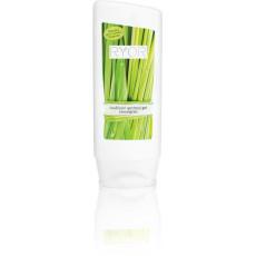 Osvěžující sprchový gel Lemongrass