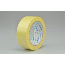 Interiérová maskovací lepící páska COLLTAPE (38mm x 50m)