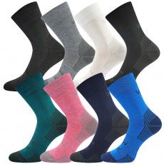 ponožky Optimus