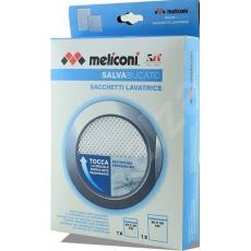 Meliconi 656150