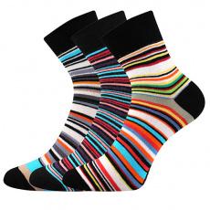 ponožky Jana 53