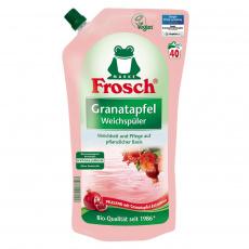 Frosch aviváž Granátové jablko 1 l