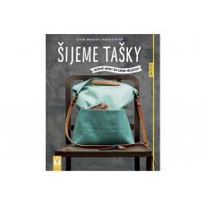 Šijeme tašky – oblíbené modely pro každou příležitost