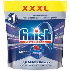Finish Quantum Max 60ks