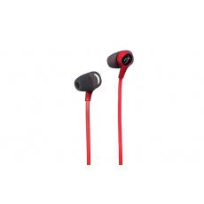 HyperX Cloud Earbuds (pecky do uší)