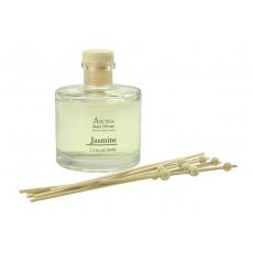 AROMA REED difuzer (200ml) - Jasmín
