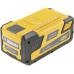 STIGA SBT2548 AE akumulátor 2,5Ah