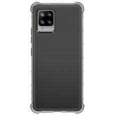 Samsung GP-FPA426KDABW A Cover Galaxy A42, Black
