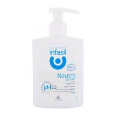 Infasil Neutro