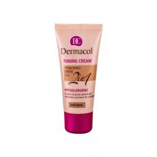 Dermacol Toning Cream
