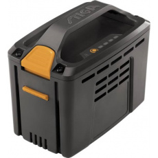 Stiga SBT520AE Baterie SBT 520 AE 2,0Ah