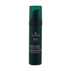 NUXE Bio Organic