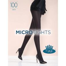 punčochové kalhoty MICRO tights 100 DEN