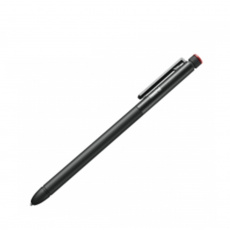 Lenovo Active Pen