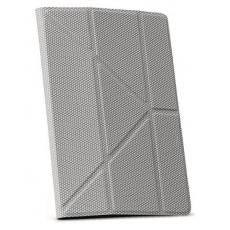 TB Touch pouzdro 7.85'' Grey