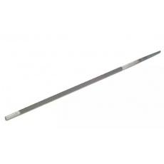 MAKITA pilník kulatý 5,2mm 1ks