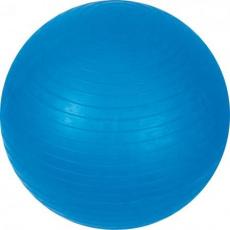 Sedco 0176 Gymnastický míč 55cm SUPER