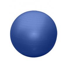 Sedco 0133 Gymnastický míč Gymball 65cm