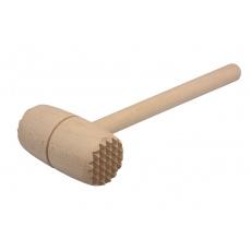 Dřevěná palička na maso (30cm)