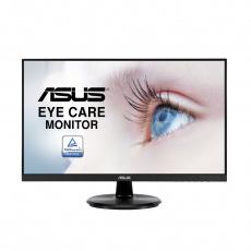 24'' LCD ASUS VA24DCP