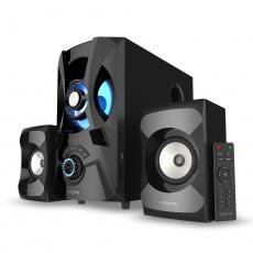 Creative Labs Speakers 2.1 bluetooth SBS E2900