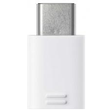 Samsung adaptér z USB-C na Micro USB