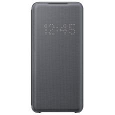 Samsung EF-NG980PJ LED ViewCover Galaxy S20, Gray